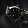 ハンティングワールドのバッグ時計財布は最高の一品直営店限定も